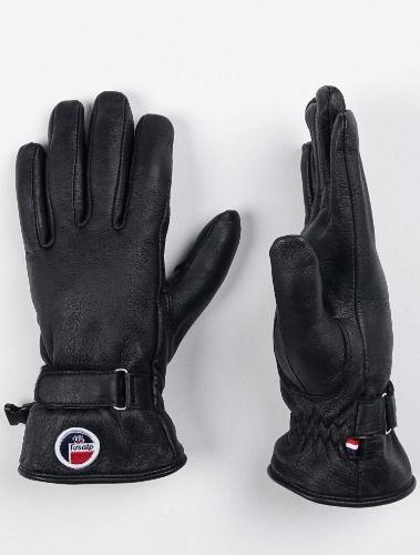 UNISEX GLOVES SNOW GERMAIN