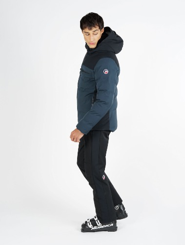MEN SKI JACKET WHISTLER