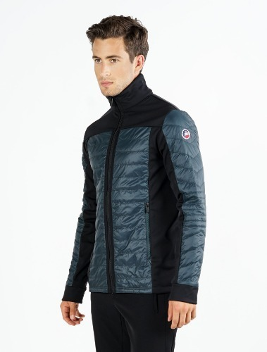 TED MEN LIGHT JACKET