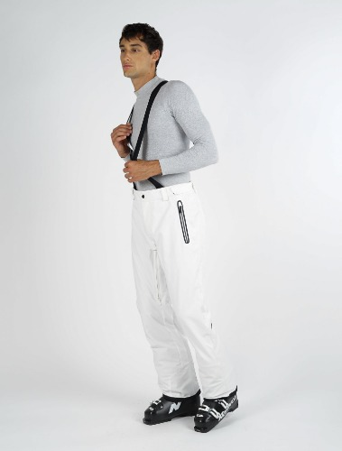 MEN WARM SKI PANTS BENJAMIN