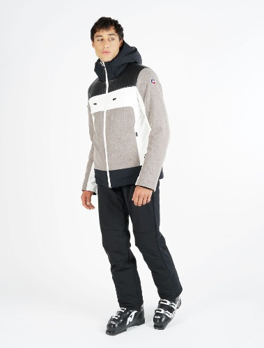 EAGLE MEN SKI JACKET