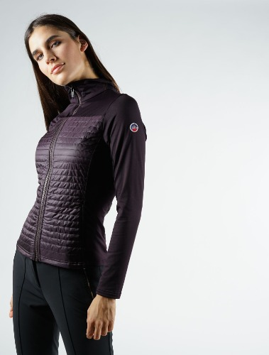 ASPEN WOMEN LIGHT JACKET