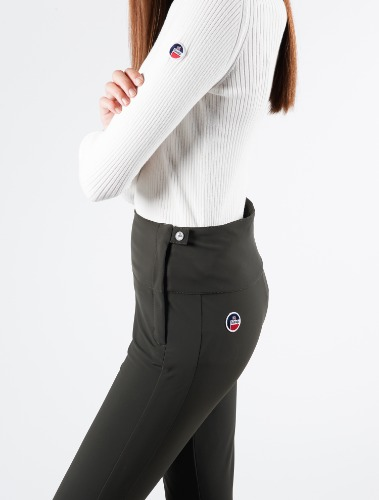 TOFANA WOMEN STRETCH SKI PANTS