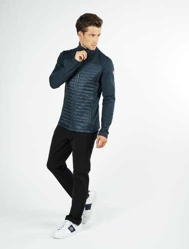 ASPON MEN JACKET