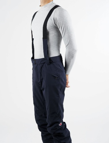 MEN WARM SKI PANTS VALLOIRE