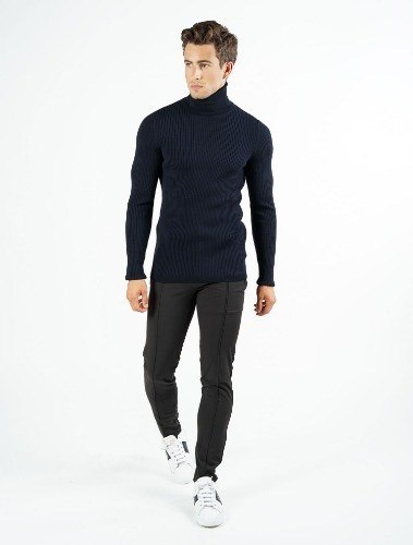 CEILLAC MEN SWEATER