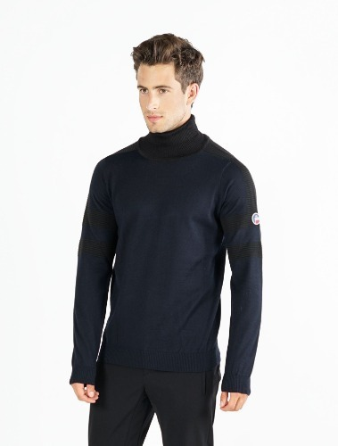 SPORTY MEN SWEATER