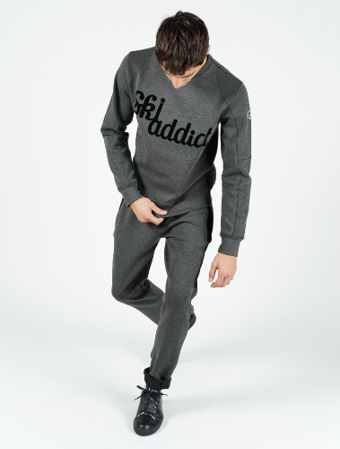 LODS II MEN SWEATER