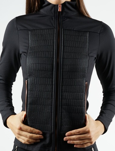 ANNA II WOMEN LIGHT JACKET