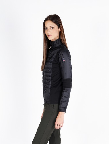 BANFF WOMEN LIGHT JACKET
