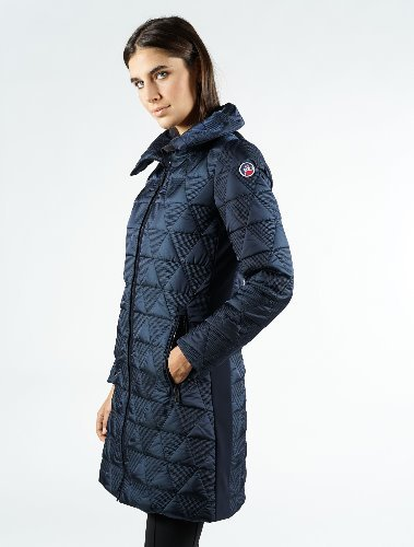 WOMEN COAT KATE