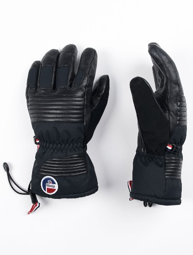UNISEX GLOVES ALBINEN