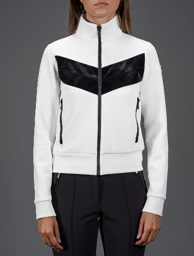 VENUS WOMEN JACKET