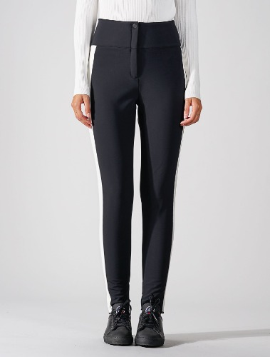 MILLESIME WOMEN PANTS