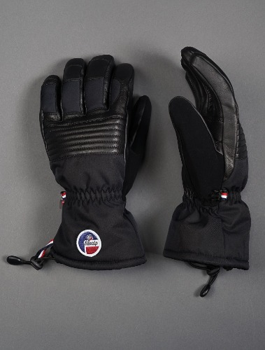 ALBINEN UNISEX GLOVES