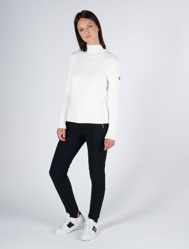 SOMMET WOMEN SWEATER
