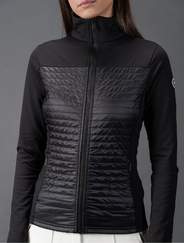 ASPEN LIGHT JACKET