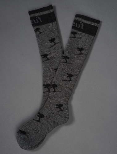 UNISEX SOCKS SHUSS