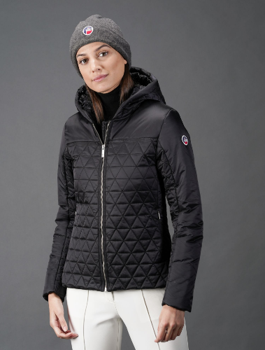 BENY DOWN JACKET