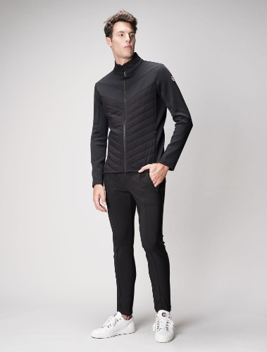 VIDI MEN LIGHT JACKET