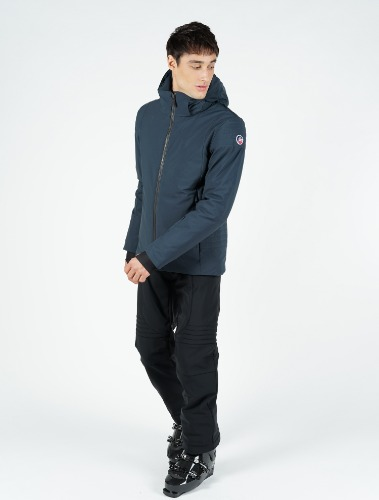 POWER SKI JACKET