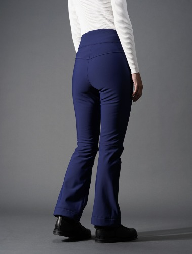 DIANA WOMEN PANTS