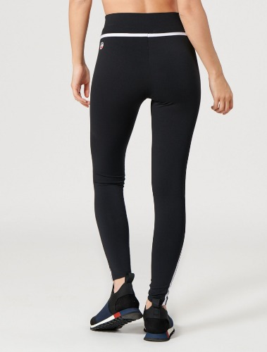 MANON LEGGINGS