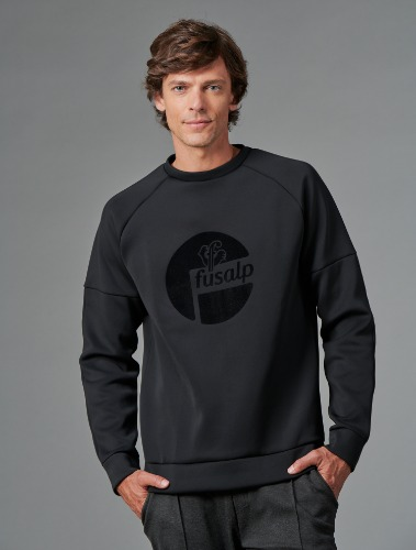 SPLINTER SWEATSHIRT