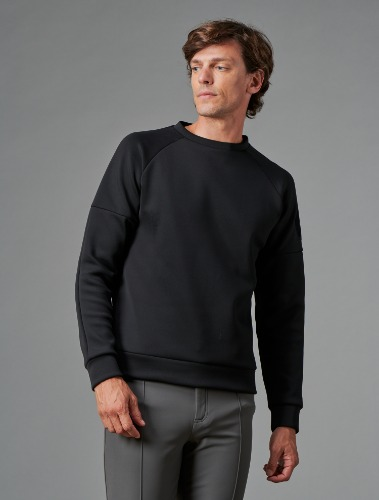 SPLINTER II SWEATSHIRT