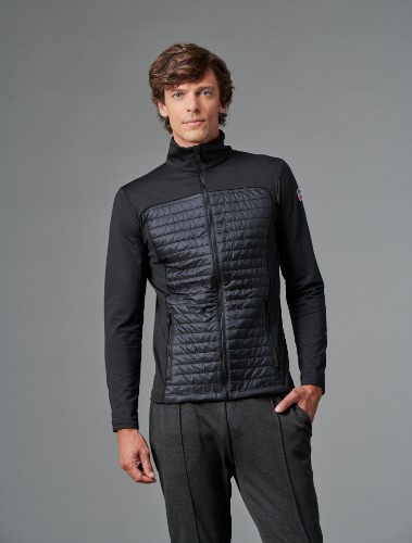 ASPON LIGHT JACKET