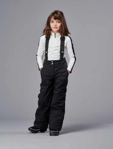 PIALA JR SKI PANTS