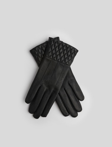 PAINY GLOVES
