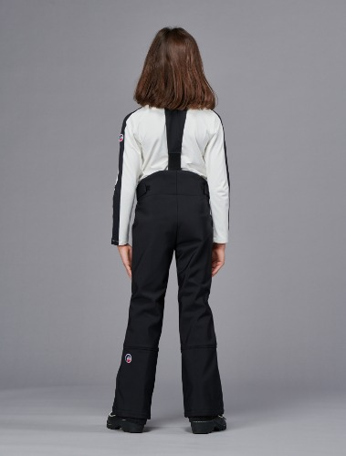 TIPI JR SKI PANTS