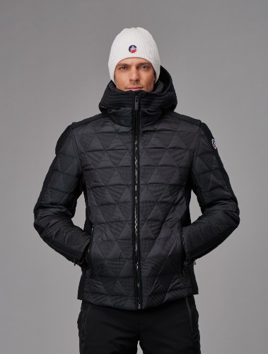 HOCKLEY SKI JACKET