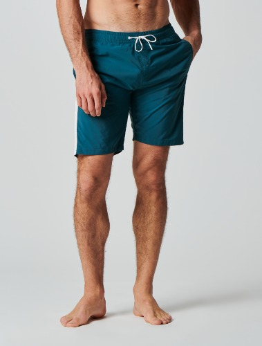 NATHAN SWIM SHORT