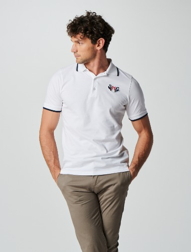 GABILEON POLO SHIRT